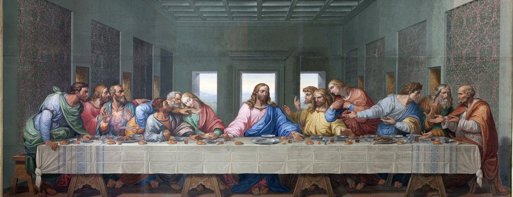 The-Last-Supper-2.jpg