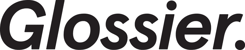 glossier-logo.png