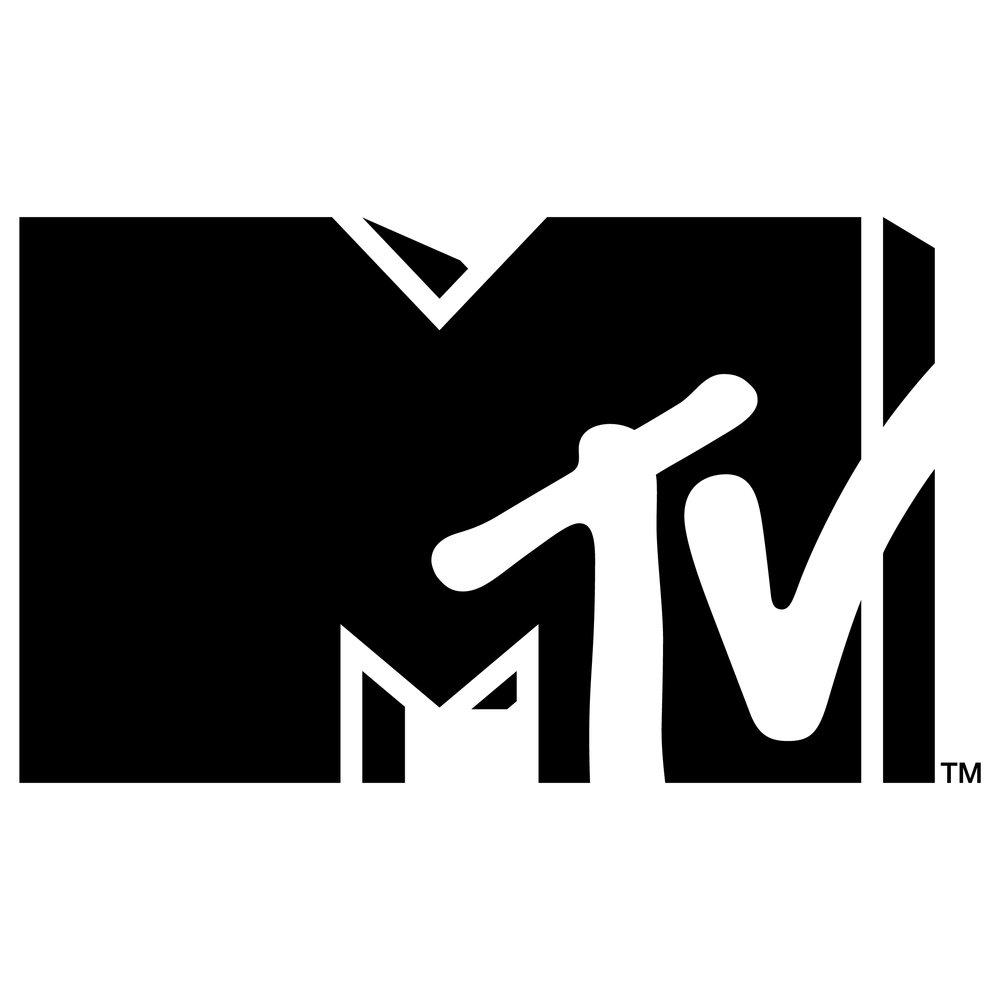 MTV-Logo-2.jpg