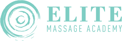 Elite Massage Academy