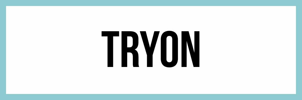 Tryon Banner 1.jpg
