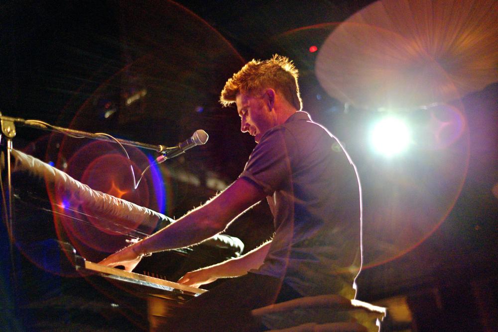 Brendan James Piano.png