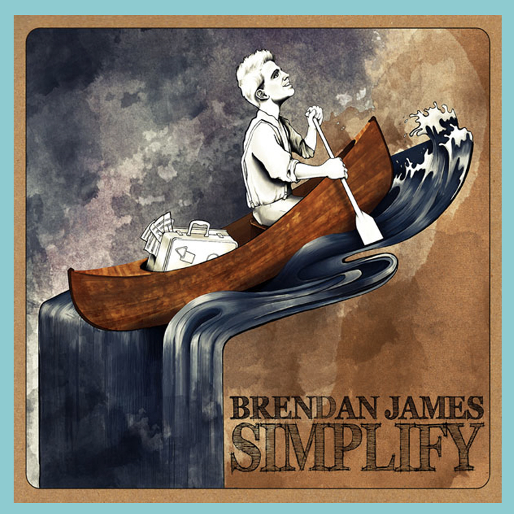 Simplify Album Art.jpg
