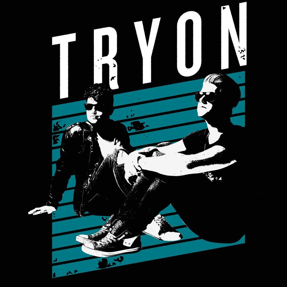 Tryon Sitting Image.jpg