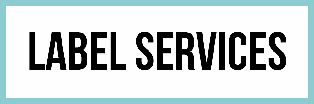 Label Services.jpg