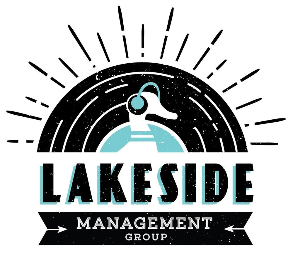 Lakeside Management Group