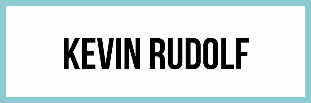 Kevin Rudolf.jpg