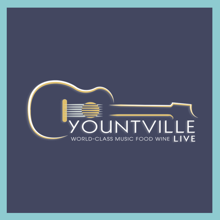 Paul Loren Yountville Live
