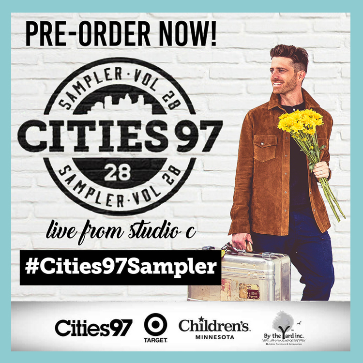 Cities 97.jpg