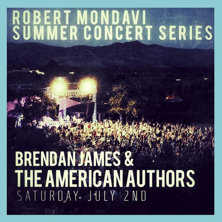Brendan James American Authors.jpg