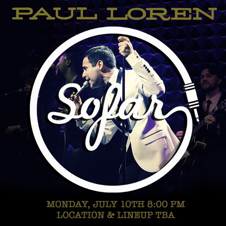 Paul+Loren+Sofar+Sounds.jpeg