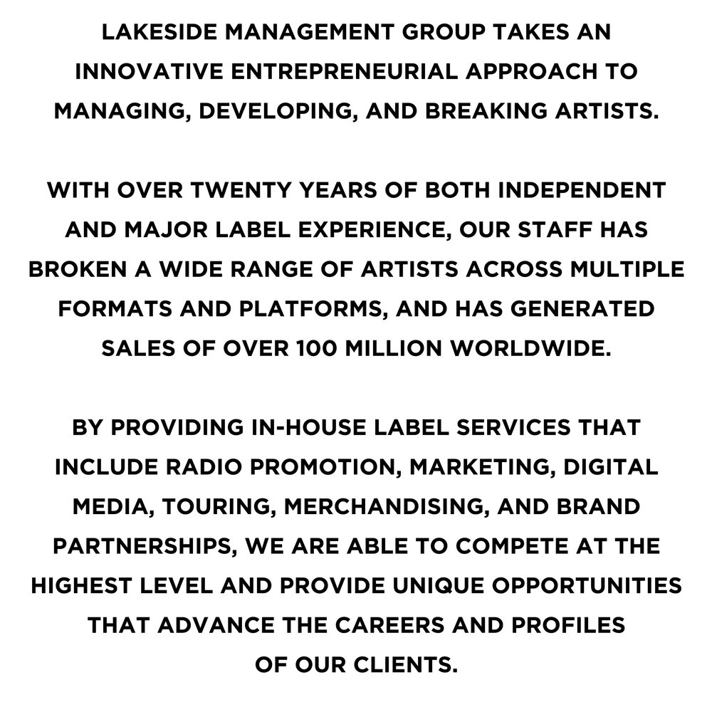 About Lakeside Management Group.jpg