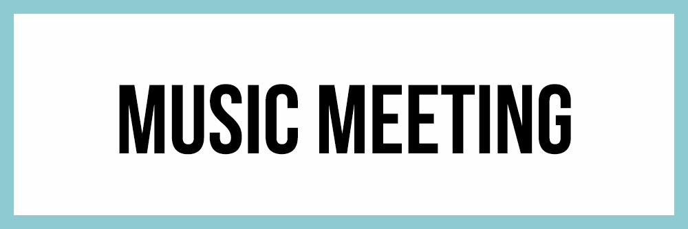 Music Meeting.jpg