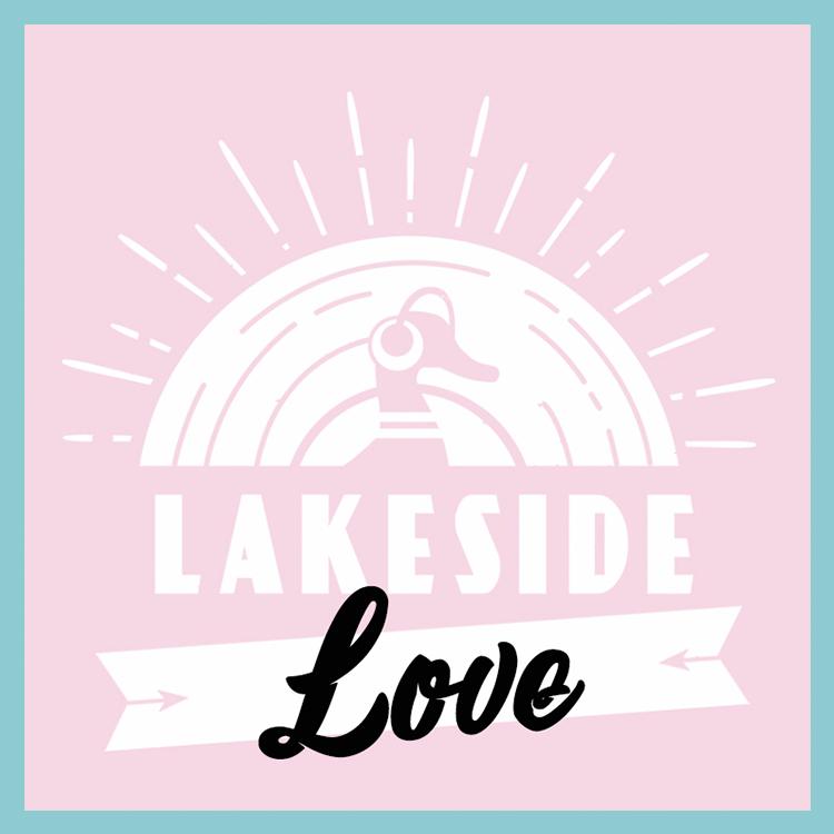 Valentines Day Logo.jpg