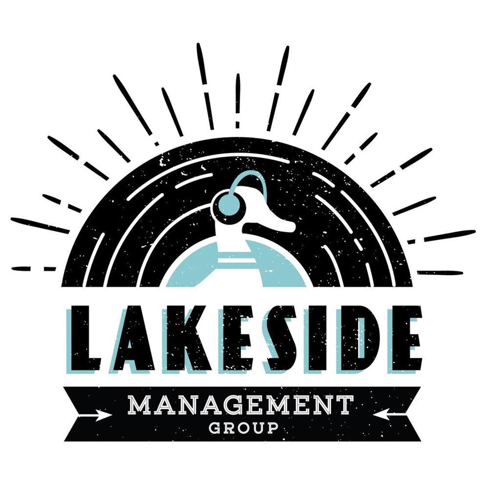 Lakeside Management Logo.jpg