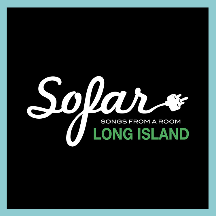 Sofar Long Island.jpg