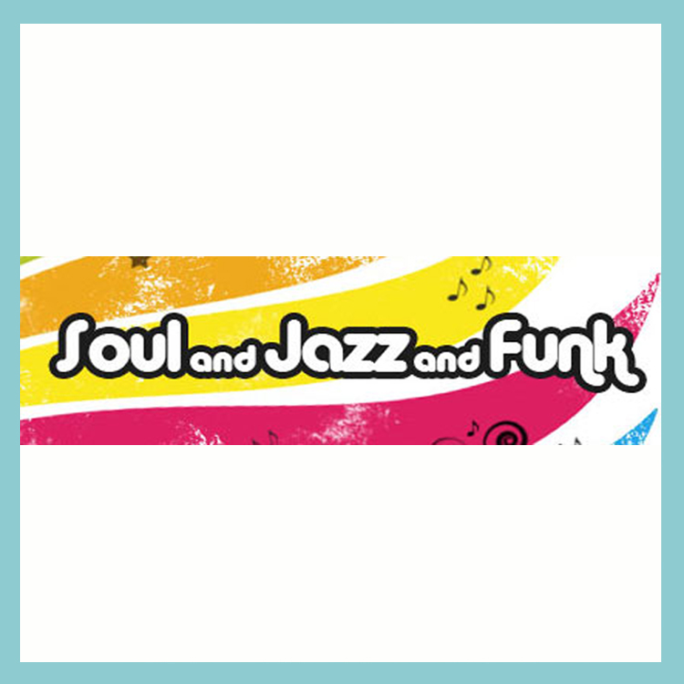 soul and jazz and funk.jpg