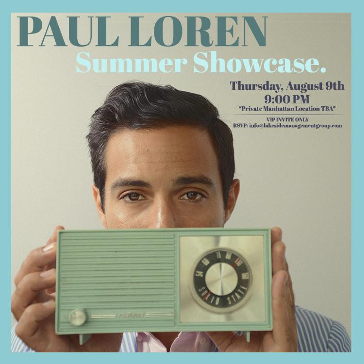 Paul Loren Soho House Invite.jpg