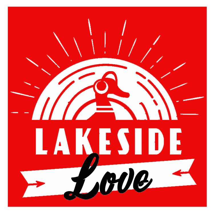 Valentines Day Spotify Logo copy.jpg