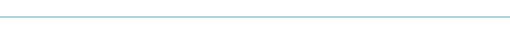 Thin Blue Line.jpg