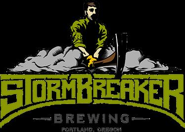 stormbreaker-logo-rgb- no background-03.png