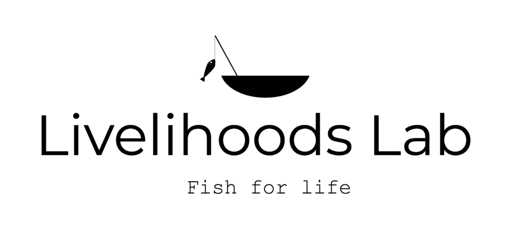 Livelihoods Lab-logo-black-1.png
