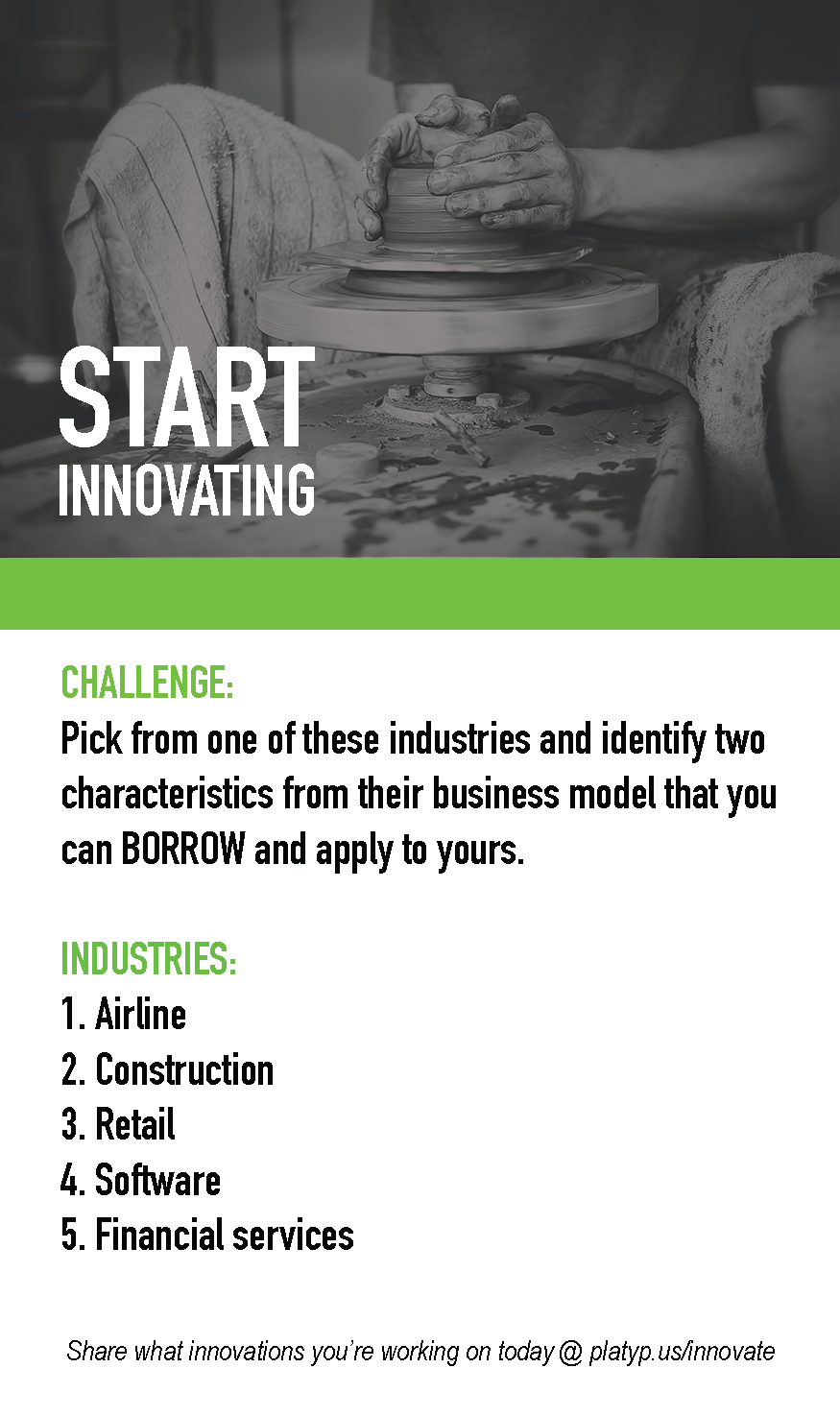 Platypus Labs - Playing Card - Start Innovating - 16.png