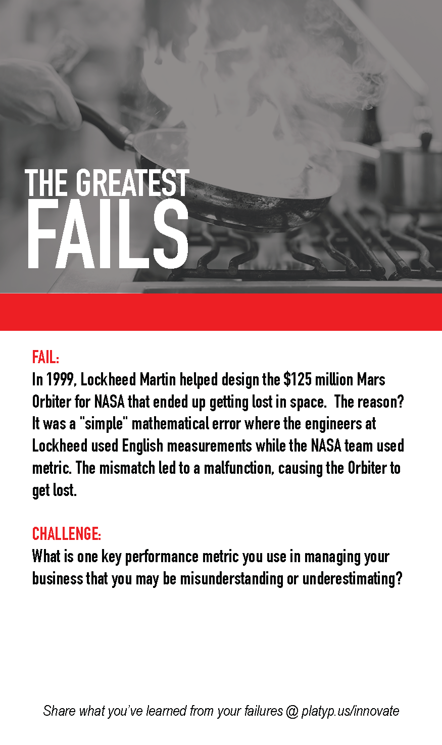 Platypus Labs - Playing Card - Greatest Fails - 1.png