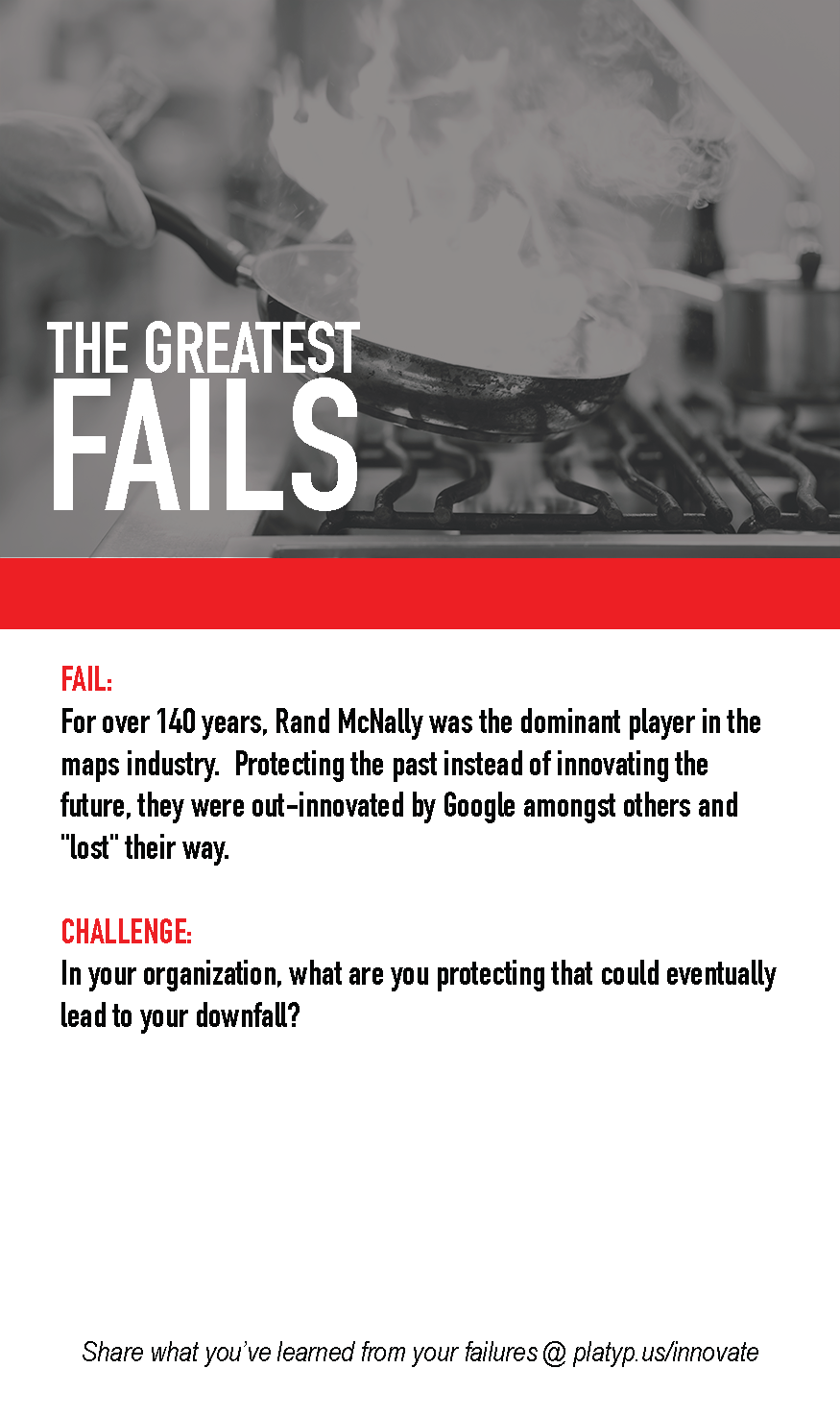 Platypus Labs - Playing Card - Greatest Fails - 9.png