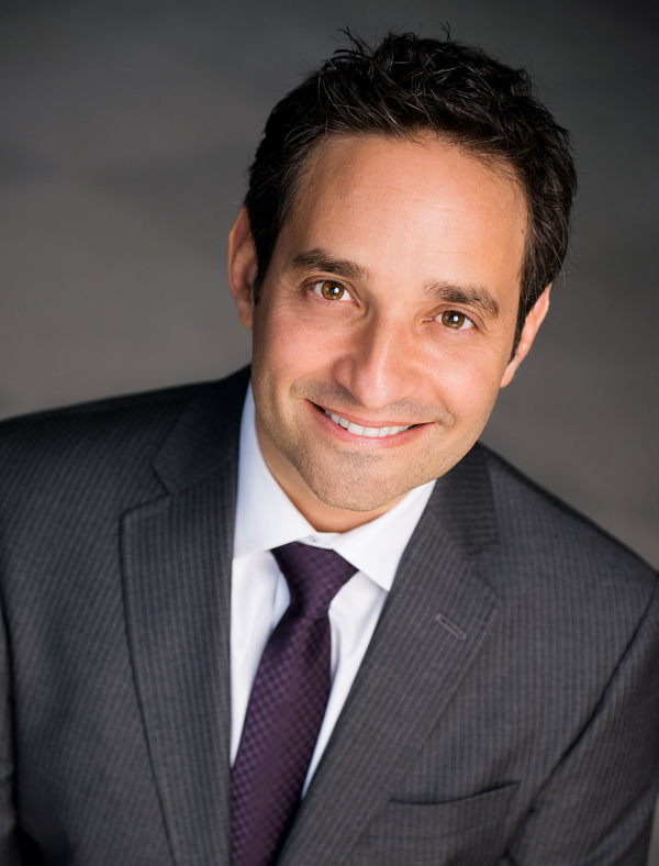 JOSH LINKNER, Chairman & Co-Founder - Founder and CEO of 5 tech companies.Author of two New York Times Bestsellers.Two-time Ernst & Young Entrepreneur of the Year recipient.President Obama Champion of Change Award recipient.