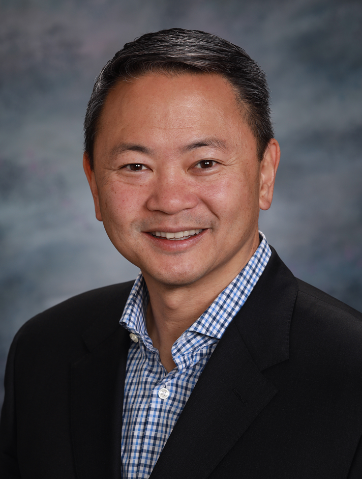 KAISER YANG,CEO & Co-Founder - Senior leadership roles at three tech startups, as well as large, global organizations such as United Technologies and Nortel.16 years at the forefront of the digital transformation, working with Fortune 100 companies such as Microsoft, Amazon, Disney and Nike.
