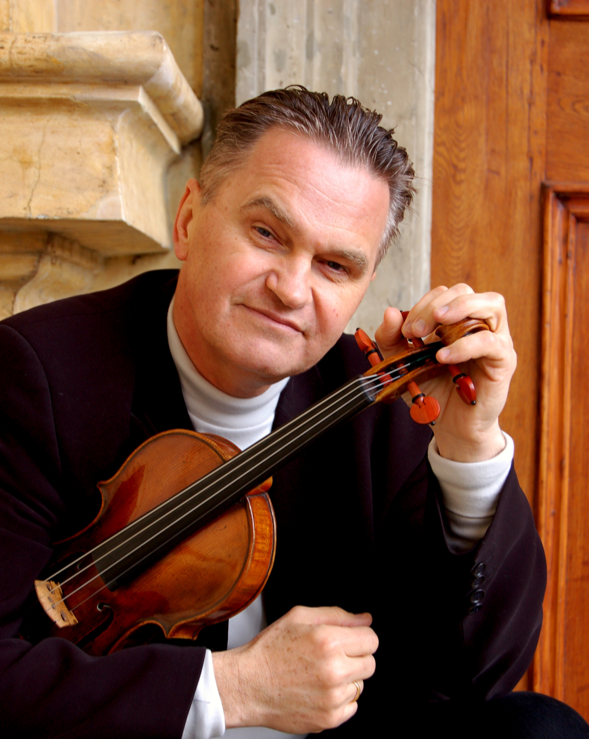 MIHA POGACNIK - Violinist Visionary. Inventor. Leadership Consultant. Cultural Ambassador.Taps into the unexplored potential of the arts and music as a force for productivity, creativity and organizational renewal.