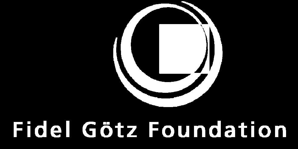 Fidel-Götz-Foundation-Logo.png