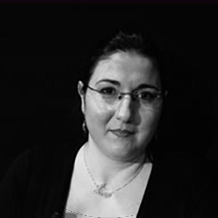 Sonia Reppucci.png