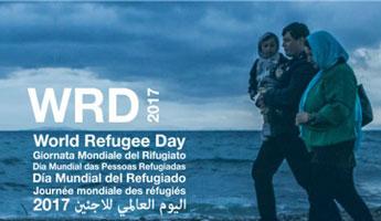 01-refugees-345x200_v2.jpg