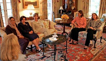 pascale_warda_white_house_345x200-1.jpg