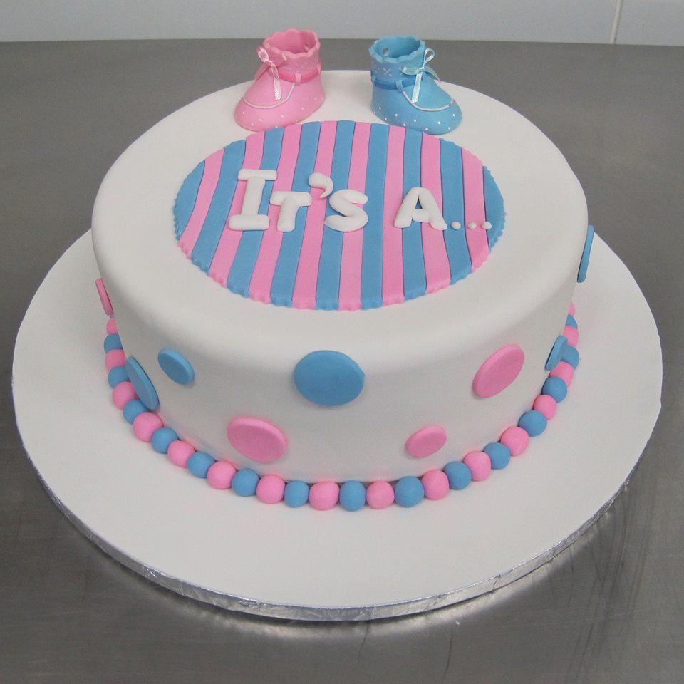 Baby shower cake _.jpg