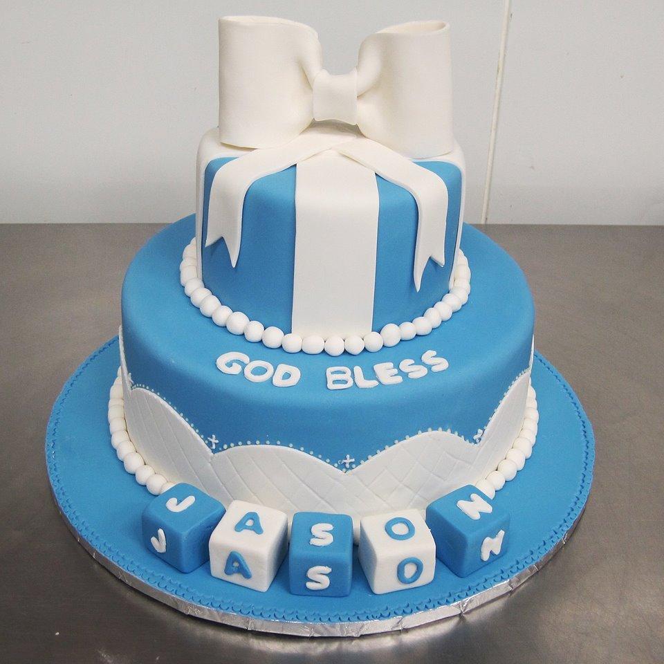 Baby shower cake 13.jpg