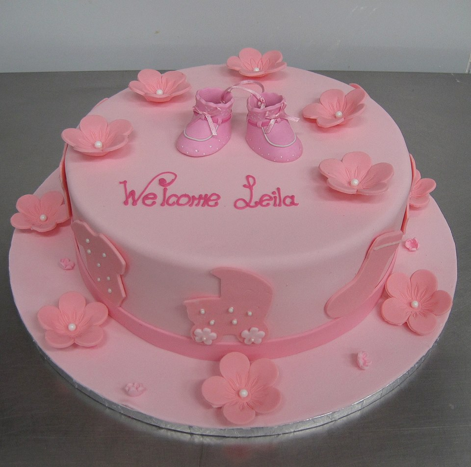 Baby shower cake 18.jpg