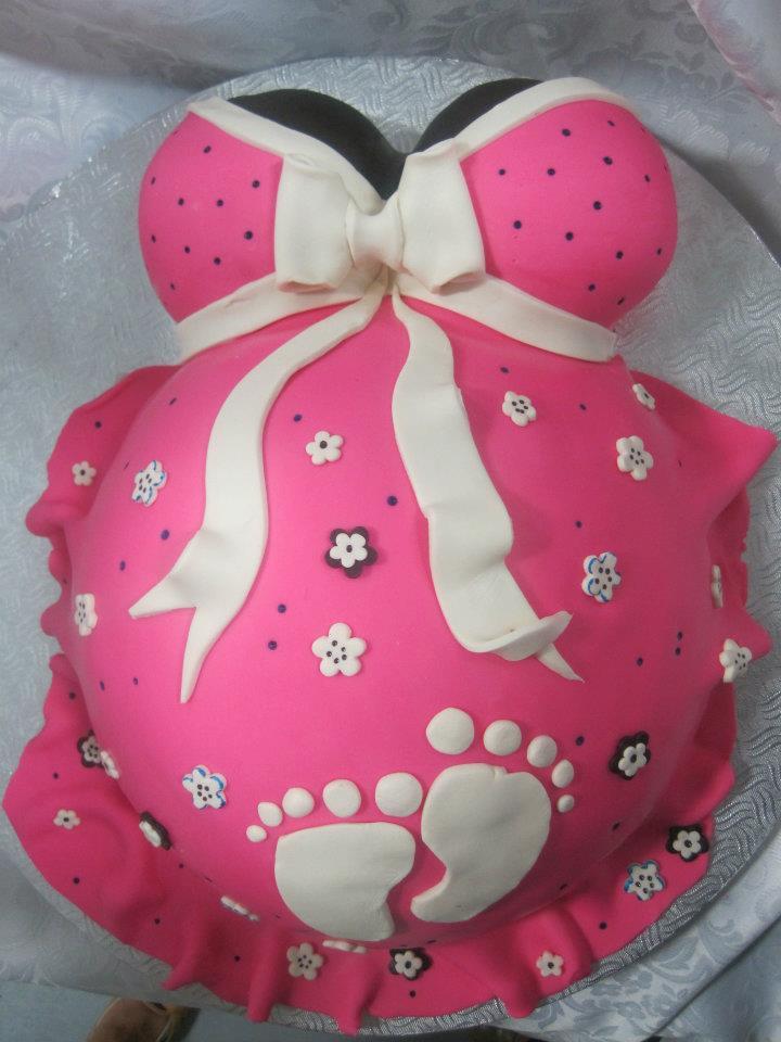 Baby shower cake 20.jpg