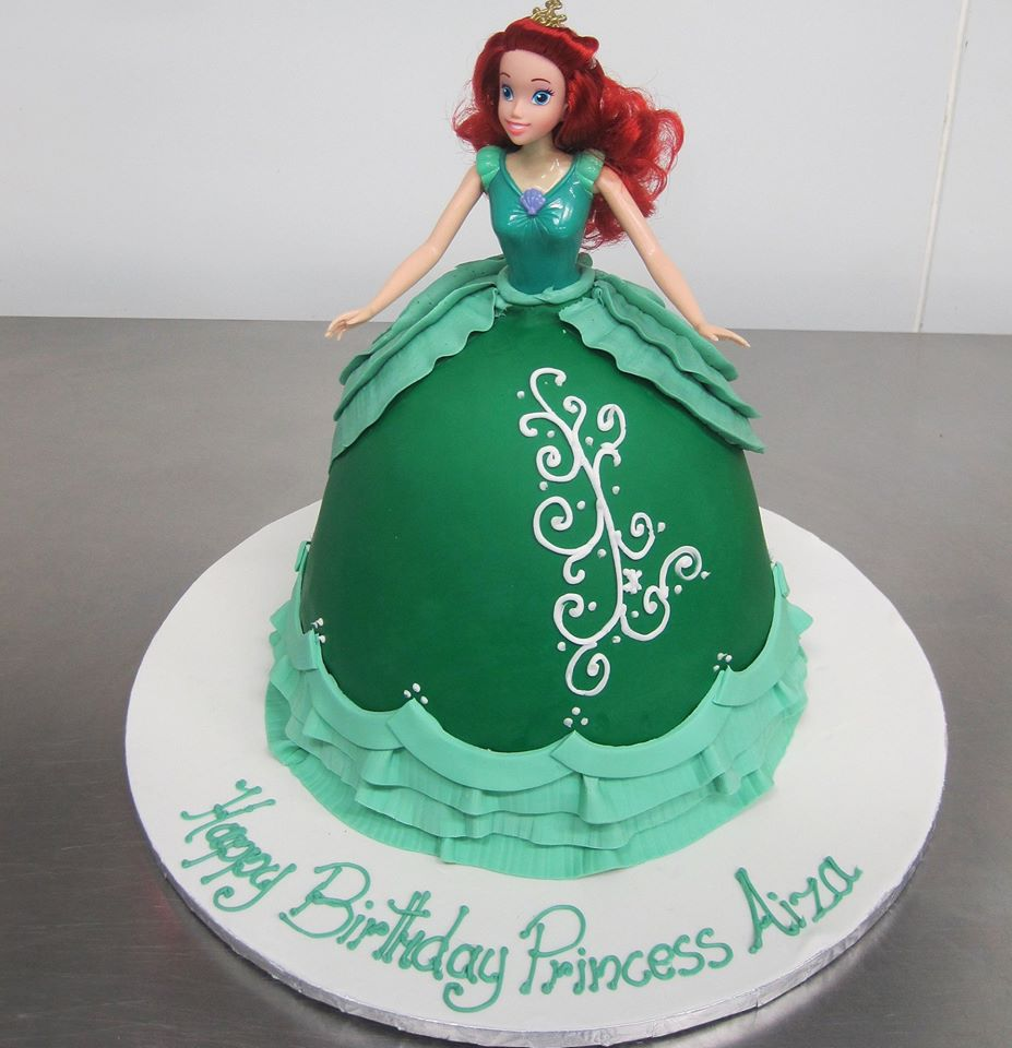 Girl Birthday Cake 16.jpg