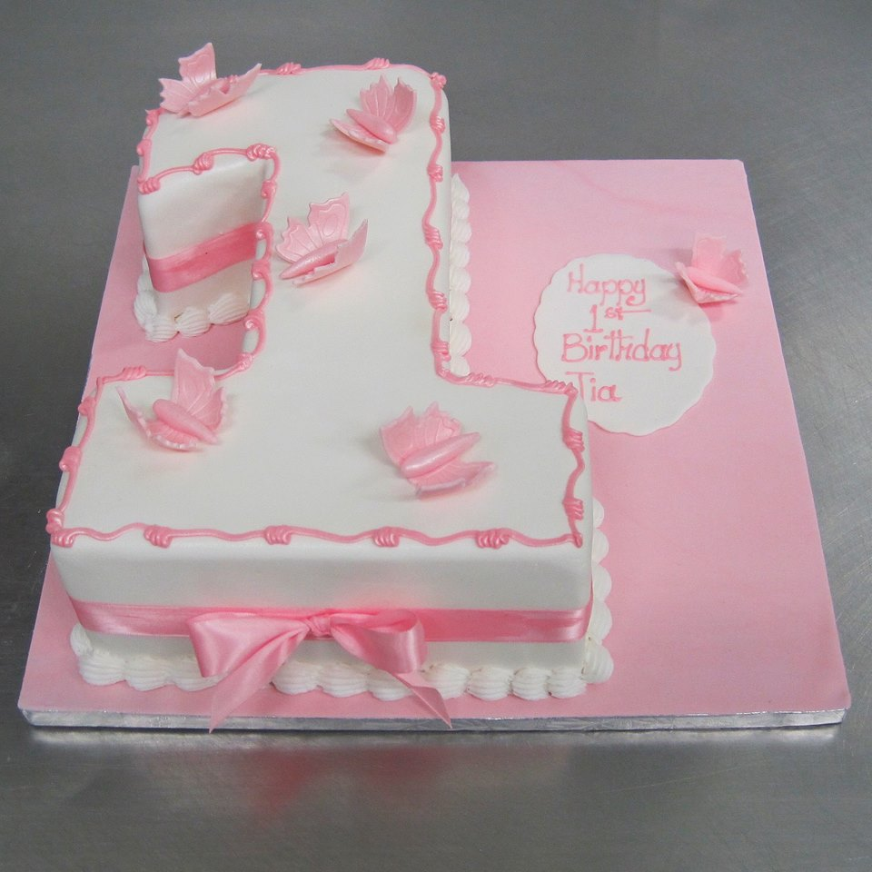 Girl Birthday Cake 18.jpg