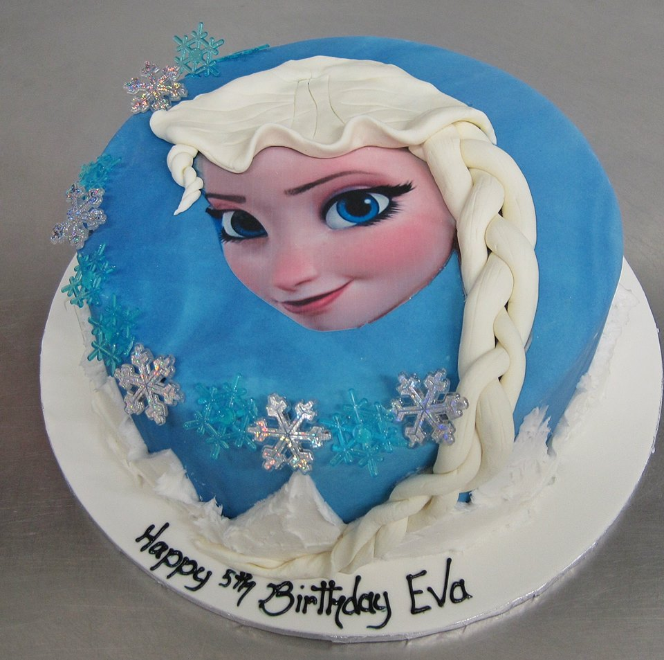 Girl Birthday Cake 22.jpg