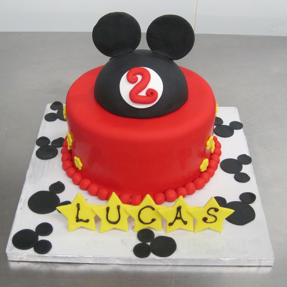 Boy Birthday Cake 5.jpg