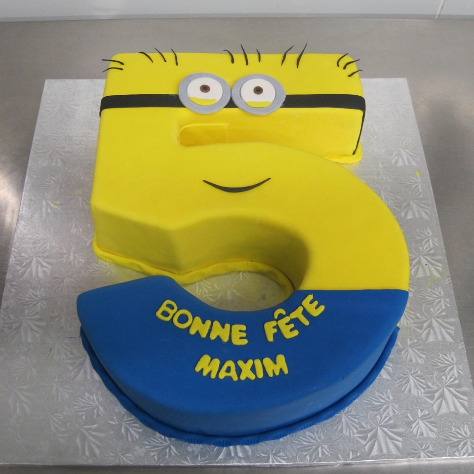 Boy Birthday Cake 13.jpg