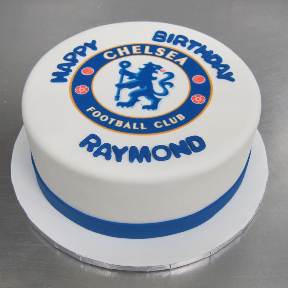 Boy Birthday Cake 15.jpg