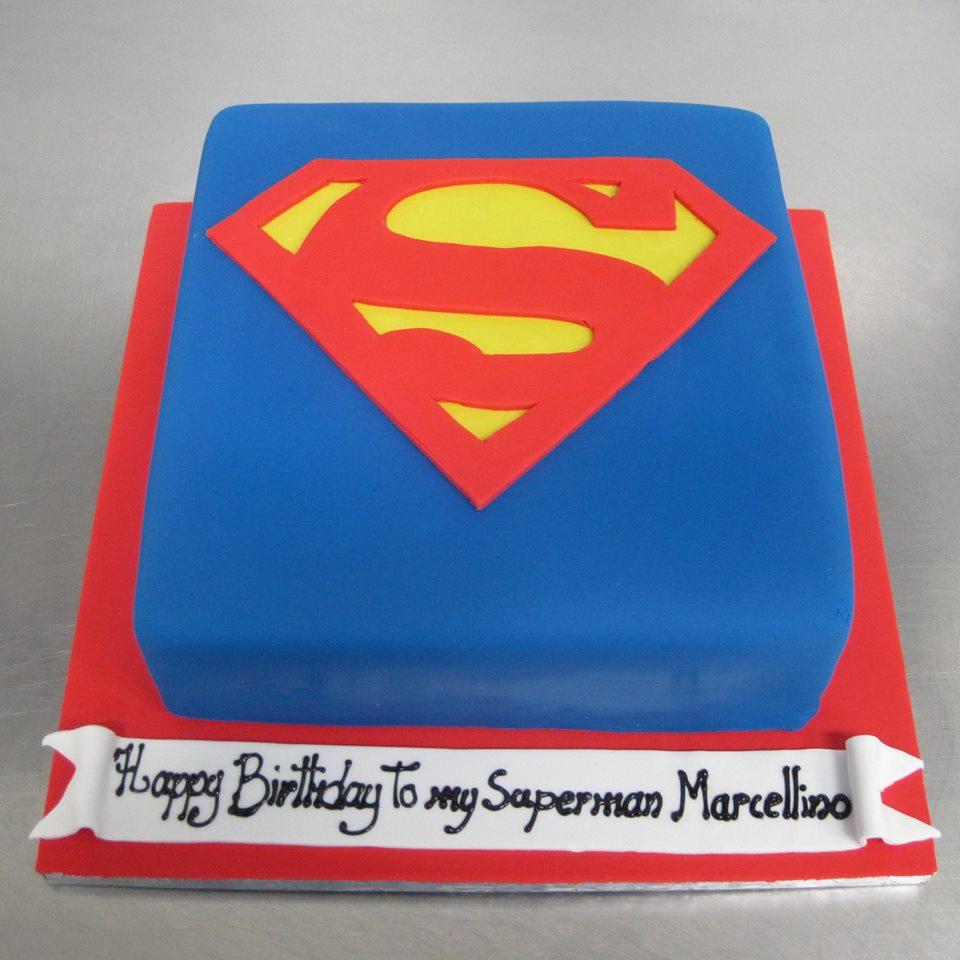 Boy Birthday Cake 17.jpg