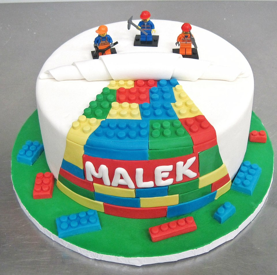 Boy Birthday Cake 22.jpg