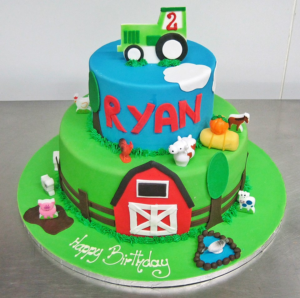 Boy Birthday Cake 21.jpg