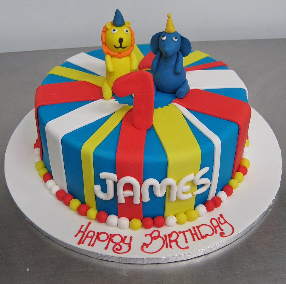 Boy Birthday Cake 23.jpg